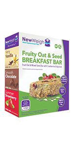 NewWeigh Tasty Meal Plan de reemplazo – Sopa de verduras ...