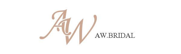 Couverture pour B/éb/é Grande Couverture pour B/éb/é Avec Nom Personnalis/é AW BRIDAL Cadeaux de Hibou 4 Couleurs Polaire Douce en Peluche D/écor de Chambre de B/éb/é