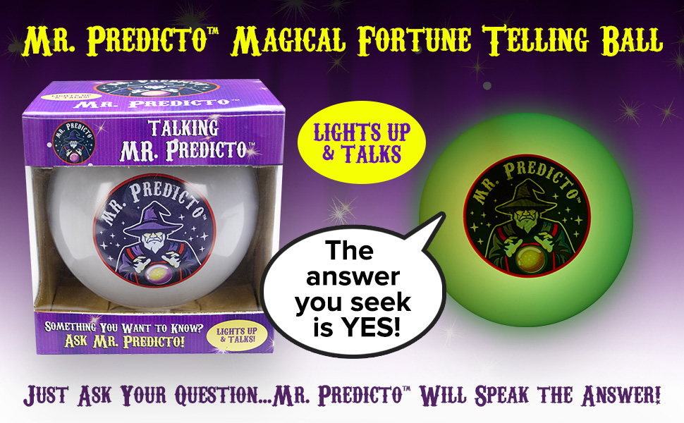 magic 8 ball, fortune telling, funny gag gifts, novelty toys, magic eight ball, desk toys for office