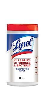 Lysol