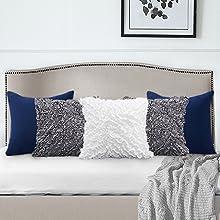 Blanket for bed