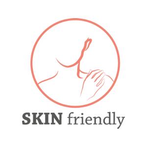 skin friendly jewellery nickle free jewellery