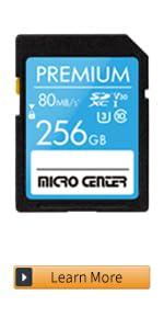 256gb flash memory card stealth cam sd card reader sd card organizer memory sd card trail camera