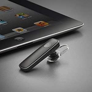 Bluetooth headsets With Mic Wireless Neckband