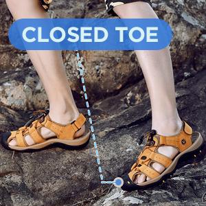 sandles men leather sliders mens mens hiking sandals hiking sandals men mens sport sandals
