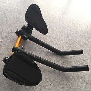 bike handlebar
