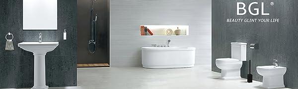 BGL Bath