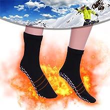 Magnetic Socks,
