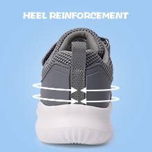 akk kids shoes
