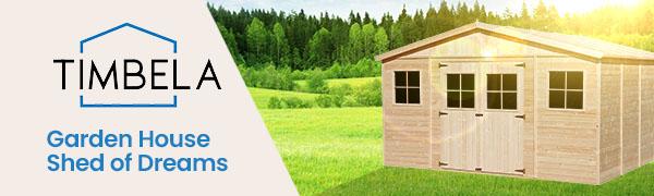 Armoire de jardin en plastique Abri de jardin x maison en métal pavillon boîte de rangement petite taille