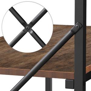 desks for bedrooms