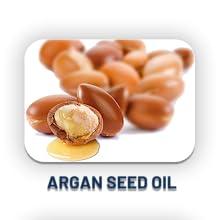 Argan Seed Oil