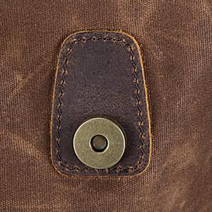 drawstring daypack rucksack lightweight sleeve navy resistant pockets bottle cheap cute camera