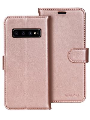 galaxy s10 plus case wallet