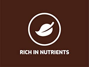 nutritious food, nutrients, fitness, diet food, peanut butter