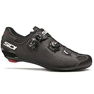 Sidi Genius 10 Cycling Shoes