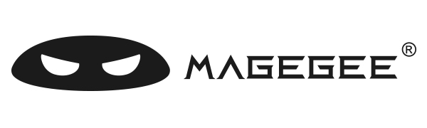 magegee