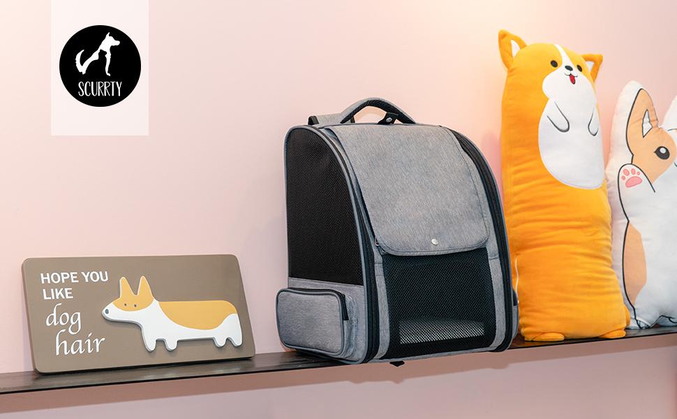 pet carrier backpack dog carrier backpack travel cat backpack cat bag dog carrier backpack