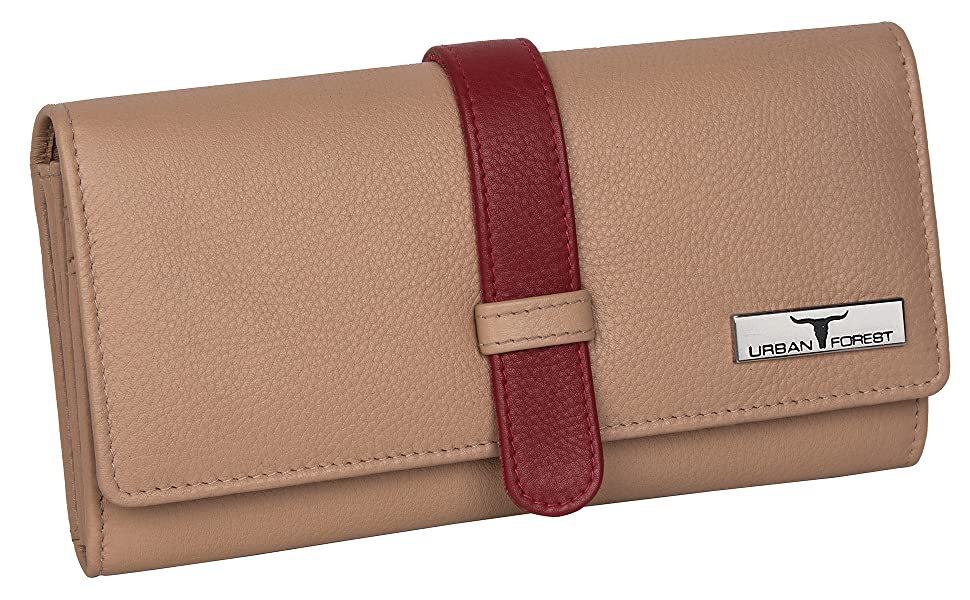Wallets for women, Leather wallets, Gifts for women, Womens wallets leather, wallets for women