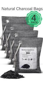 charcoal bags -4