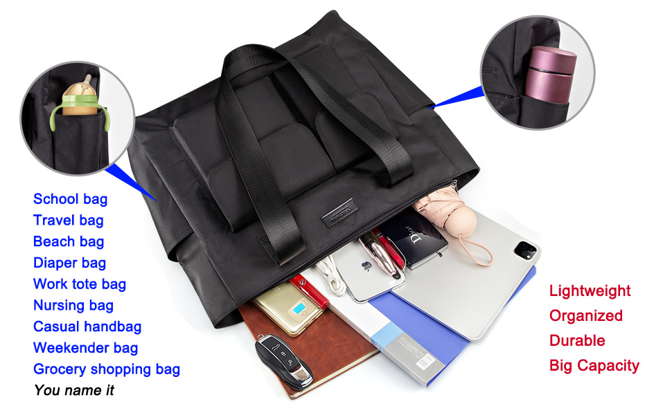 A BAG FOR YOUR ANY EVENT