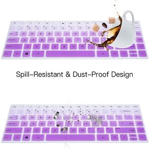 Spill-resistant