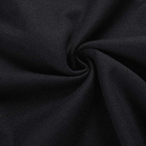 Tik Tok Pullover Hoodie Suit Novelty Fashion Sweatshirt Set 2 Piece Tik Tok Clothes for Girls Boys