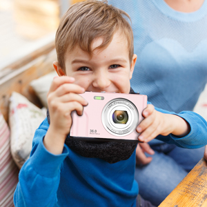 Digital Camera for kids