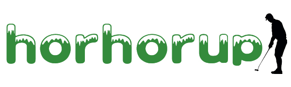 horhorup