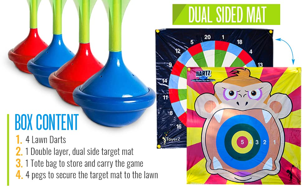 family games kids games teenager games party games outside games