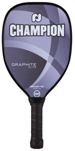 Champion Graphite Elite