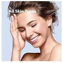 herbal essentials, skin toner, toner for skin, acne treatment, redness treatment, skin moisturiser