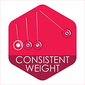 Consistent Weight