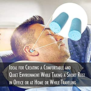 Comfortable Travel Pillow