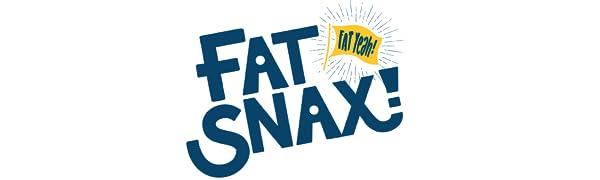 keto ketogenic cookie fat snax snacks keto-friendly treats desserts sugar free low variety pack