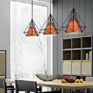 2700k 5000k 50w 6w base bulb daylight dimmable gu10 halogen led light mr16 spotlight warm white