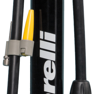 bicycle-pump-inflatable-adapter