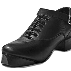 Irsish Hard Jig Dance Shoe