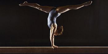 girls gymnastics apperal