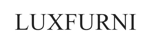 Luxfurni