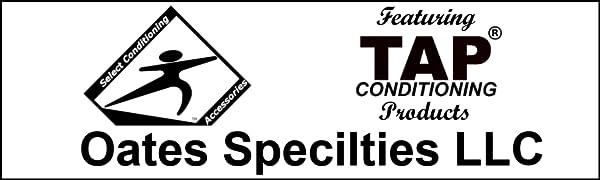 Oates Specialties LLC