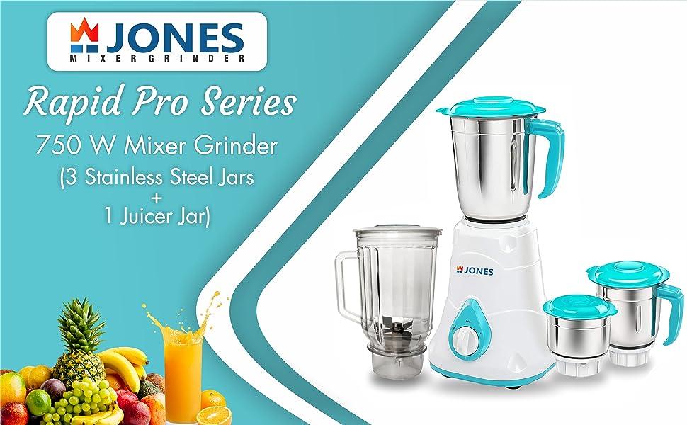 mixer grinder, juicer mixer grinder, juicer, mixer