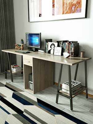 "78"" desk"