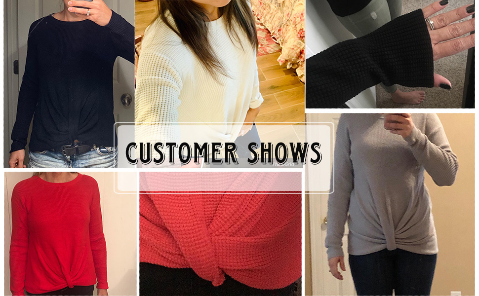 womens sweaters women sweaters pullover womens sweater black sweaters for women red sweater women
