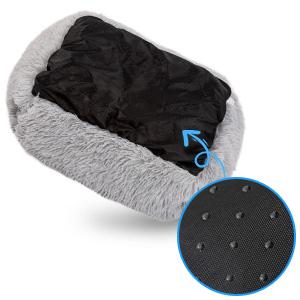 Dog Bed for dog