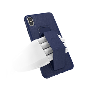 clckr, iphone, phone stand, grip, iphone x, grip mode, stand, apple, phone grip