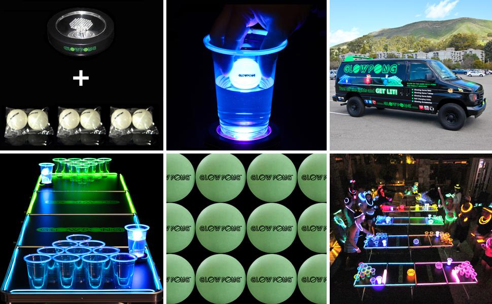 get lit night black light strobe edm dance college fraternity sorority cocktails mixed drinks rager