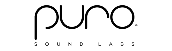 Puro Sound Labs JuniorJams Kids Headphones