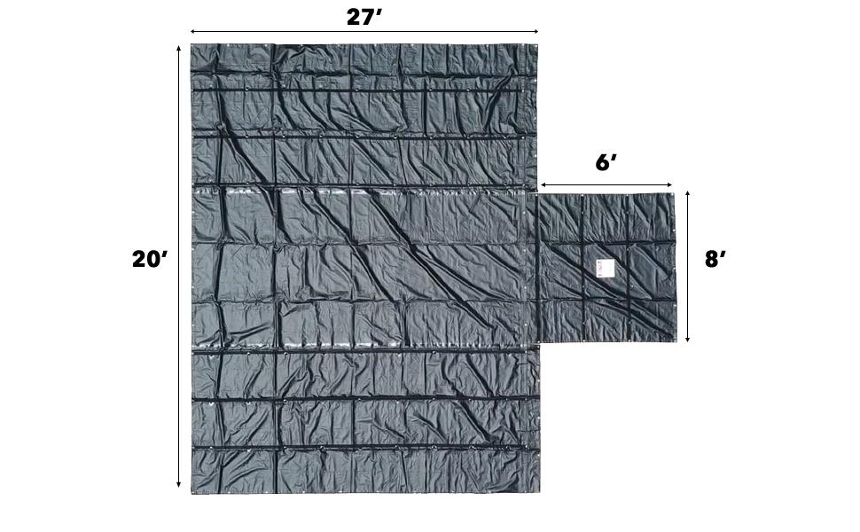 flatbed tarp, heavy duty flatbed tarp