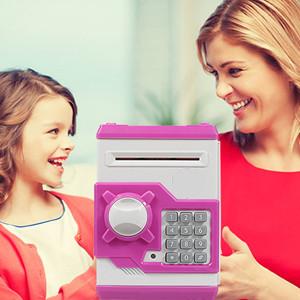 piggy bank for kidsatm money bank atm money bank for kids